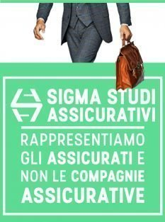 Sigma studi assicurativi Broker Treviso